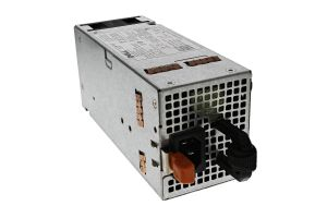 Dell PowerEdge 400W Redundant Power Supply N884K Ref
