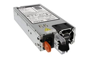 Dell PowerEdge 495W Power Supply 3GHW3 Ref