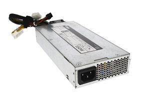 Dell PowerEdge 550W Fixed Power Supply 4XX1H New