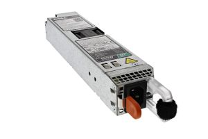 Dell PowerEdge 550W Hot Plug Power Supply 034X1 Ref