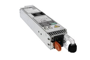 Dell PowerEdge 550W Hot Plug Power Supply 6V43G Ref