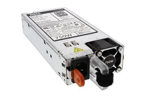 Dell PowerEdge 750W Power Supply 6W2PW Ref