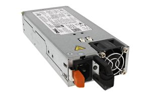 Dell PowerEdge 750W Redundant Power Supply FN1VT Ref