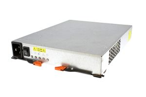 Dell PowerVault 1755W Hot Plug Power Supply - D7RNC