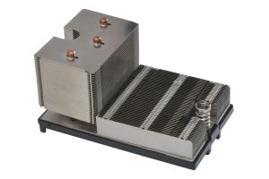 Dell PowerEdge R720 Heatsink 5JW7M