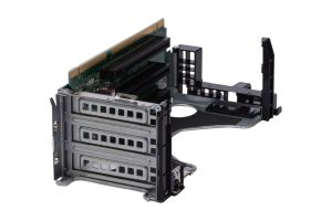 Dell PowerEdge R730 Riser Card 1 4KKCY