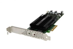 Teradici Tera2800 PCoIP Hardware Accelerator Full Height Bracket Card
