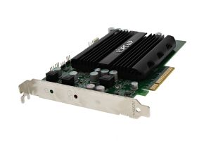 Tera2800 Teradici PCoIP Hardware Accelerator Full Height Card