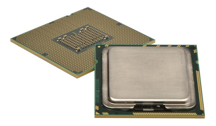 Intel Xeon E5-1660 3.3GHz Six-Core CPU SR0KN