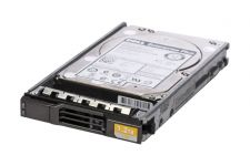 "Compellent 1.2TB 10k SAS 2.5"" 6G Hard Drive - 68V42"