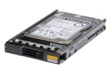 "Compellent 3.84TB SSD SAS 2.5"" Solid State Drive SSD 4NMJF"