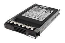 "Compellent 960GB SSD SAS 2.5"" 12G Read Intensive VMN7Y"