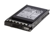 "Compellent 480GB SSD SAS 2.5"" 12G Read Intensive JKYYN"