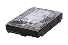 "Compellent 4TB 7.2k SAS 3.5"" 6G Hard Drive - DRMYH New Open Box"