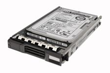 "Compellent 600GB SAS 15K 2.5"" 12G Hard Drive - 3WRV9"