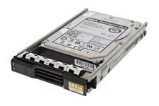 "Compellent 900GB 10k SAS 2.5"" 6Gbps Hard Drive - 05J9P"