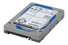 "Compellent 1.6TB SAS 2.5"" 6G MLC Solid State Drive SSD 82FG7"