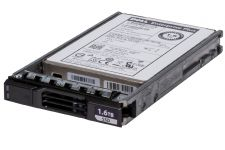 "Compellent 1.6TB SSD SAS 2.5"" 12G Read Intensive DGTT2"