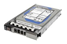 "Compellent 1.6TB SSD SAS 2.5"" 6G MLC Read Intensive 82FG7 - Refurbished"