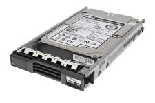 "Compellent 600GB 15k SAS 2.5"" 12G Hard Drive - JTT02"