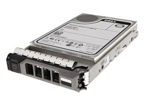 "Dell 750GB SATA 7.2k 3.5"" 3G Hard Drive NW342 Ref"