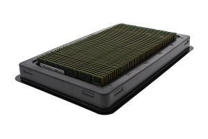50 x 8GB PC3L-12800R ECC DIMMs Ref