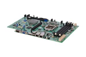 Dell PowerEdge R210 II Motherboard 3X6X0