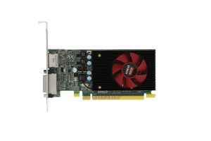 Dell AMD Radeon R5 430 2GB GPU - 1X3TV