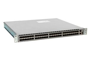 Arista DCS-7150S-52-R Switch 52x 10Gb SFP+ Ports & 2x PSU