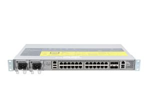 Cisco ASR-920-24TZ-M Router w/ Metro IP Access License