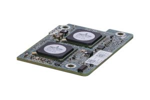 Dell Broadcom 5709S 1Gb Quad Port BNDC - 06JRC