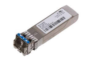 Brocade 8G FC SFP+ Long Range Transceiver - 57-1000115-01-Ref