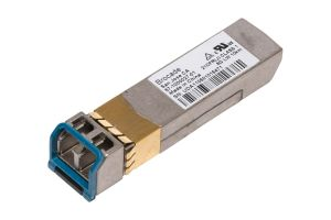 Brocade 8G FC SFP+ Long Range Transceiver - 57-1000027-01