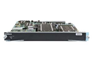 Cisco Catalyst 6500 Series/7600 Series ASA Services Module