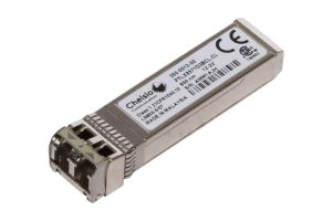Chelsio 10G FC SFP+ Short Range Transceiver - 260-0012-00 - New Open Box