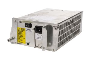 Cisco 280W Hot Plug Power Supply PWR-7200-AC