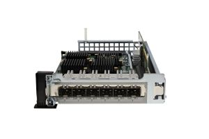 Cisco ASA-IC-6GE-SFP-A ASA Module