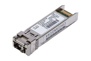 Cisco 8G FC SFP+ Short Range Transceiver - DS-SFP-FC8G-SW