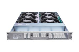 Cisco Nexus 7000 N7K-C7010-FAN-S System Fan Tray
