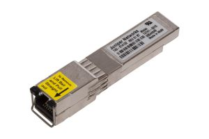 Cisco 1G Copper Short Range Transceiver - SFP-1GE-T - 740-014132