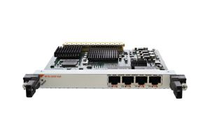 Cisco SPA-4X1FE-TX-V2 100MB Ethernet Shared Port Adapter