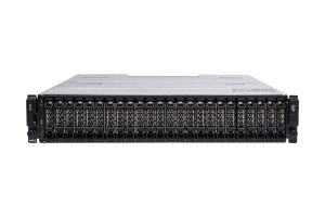 Dell Compellent SC420 - 24 x 300GB 15k SAS