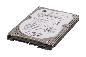 "Dell 120GB SATA 7.2k 2.5"" 3G Hard Drive HW072 New"