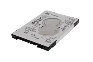 "Dell 1TB SATA 5.4k 2.5"" 6G 7mm Hard Drive 2J7C1 - New Pull"