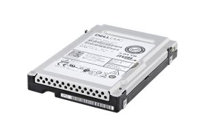 "Dell 3.84TB SSD PCIe NVMe 2.5"" Read Intensive 17C57"