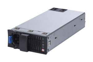 Dell 300W Hot Swap Power Supply YX5GR - New Open Box