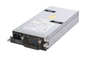 Dell 300W Hot Plug Power Supply R1XKY