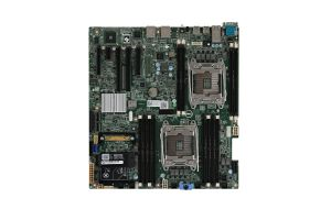 Dell PowerEdge R430 Motherboard iDRAC8 Basic 3XKDV