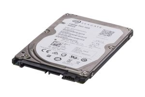 "Dell 500GB SATA 7.2k 2.5"" 6G Hard Drive 7P79P"