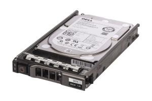 "Dell 500GB SATA 7.2k 2.5"" 6G Hard Drive 00X3Y Ref"